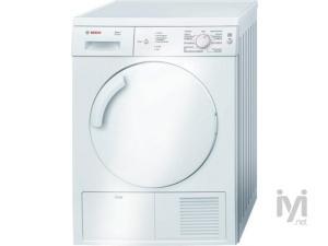 WTE84101TR  Bosch