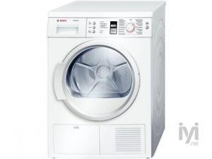 WTE86303TR  Bosch