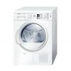 Bosch WTE86303TR