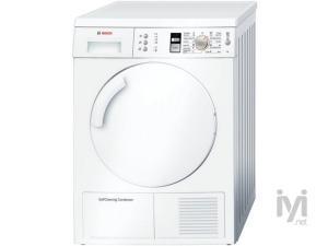 WTW84360BY  Bosch