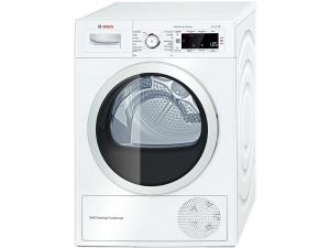 WTW85560TR Bosch