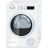 Bosch WTW85560TR
