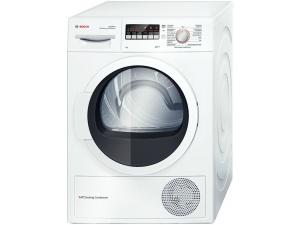 WTW86260TR Bosch