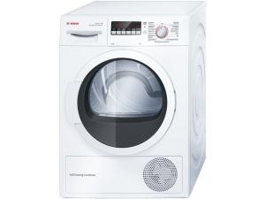 Bosch WTW86261TR