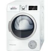 Bosch WTW87460TR