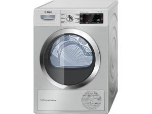 WTW87560TR Bosch