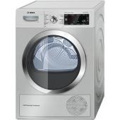 Bosch WTW87560TR
