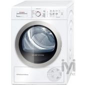 Bosch WTY86860TR