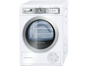 Bosch WTY87760TR