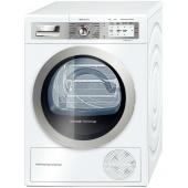 Bosch WTY88860TR
