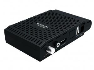 BC-Piko 200 HD Botech
