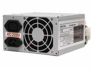 Atx-230 Bross