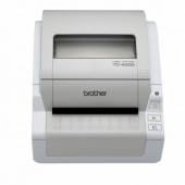 Brother Pd-4000