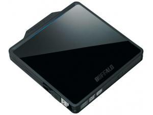 DVSM-PC58U2V Buffalo