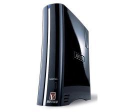 LS-V30TL-EU Buffalo Link Station Pro 1X3TB HS NAS 1XGLAN USB 2.0 Buffalo