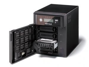 TeraStation III 4TB Buffalo