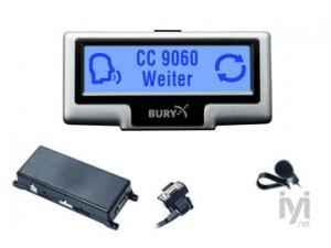 Smart CC 9056 Bury