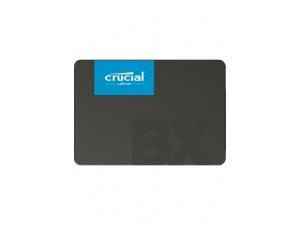 Crucial BX500 1tb 3D Nand 540MB-500MB/S Sata 3 2.5