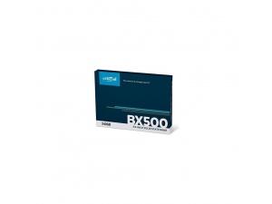 Crucial BX500 240GB 3D NAND 540MB-500MB/s Sata 3 2.5