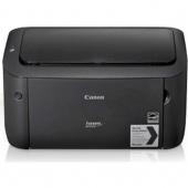 Canon 6030B Lazer Wifi'Li