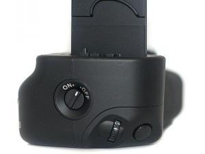 BG-E2N Canon