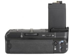 BG-E5 Canon