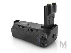 BG-E7 Canon