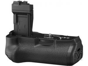BG-E9 Canon