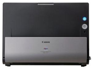 C125 Canon