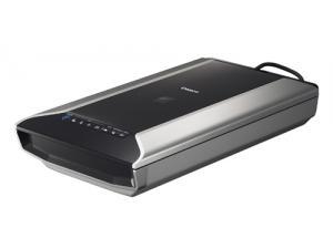 CanoScan 8800F Canon