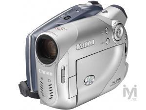 DC95 Canon