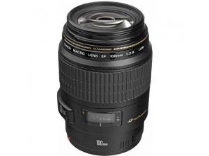 EF 100mm f/2.8 USM Macro Canon