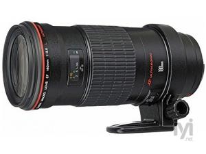 EF 180mm f/3.5L USM Macro Canon