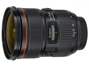 EF 24-70mm f/2.8L II USM Canon