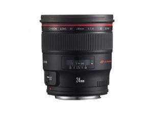 EF 24mm f/1.4L II USM Canon