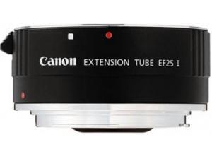 EF 25 II Canon