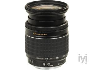 EF 28-200mm f/3.5-5.6 USM Canon