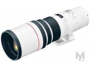 EF 400mm f/5.6L USM Canon