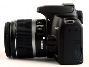 EOS 1000d Canon