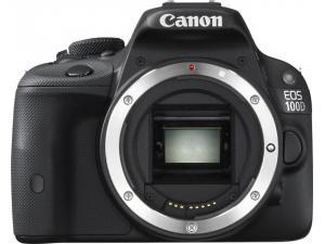 EOS 100D Canon