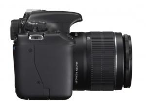 EOS 1100D Canon