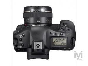 EOS 1Ds Mark III Canon