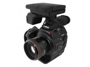EOS C300 Canon