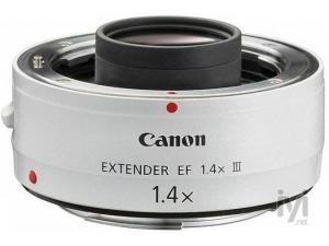 Extender EF 1.4X III Canon