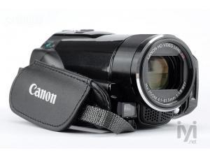HF M32 Canon