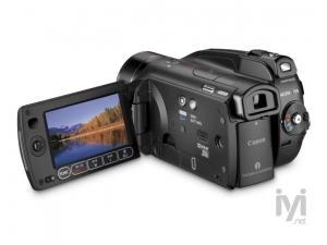 HG21 Canon