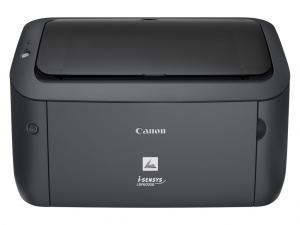 LBP6000B Canon