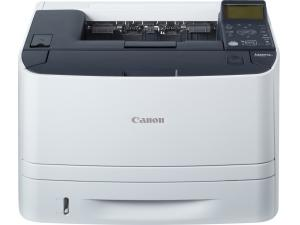 LBP6680x Canon