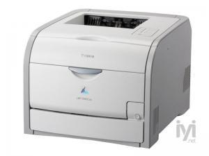 LBP7200Cdn Canon
