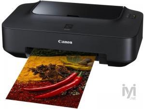 iP2700  Canon